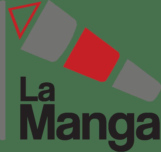La Manga MX